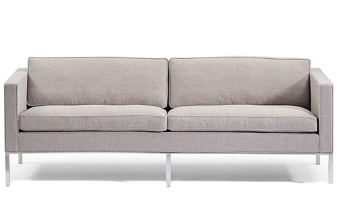 905 2 5 seat 2 cushion sofa hivemodern