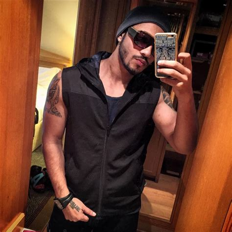 raftaar photo gallery hd raftaar image hd raftaar image hd raftaar latest hd