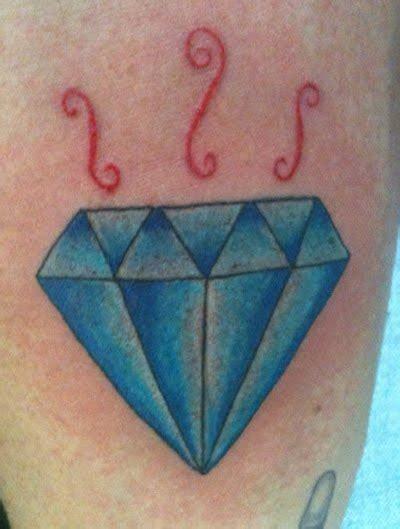 tattoo old school diamante significato il significato dei tatuaggi old school oldschool