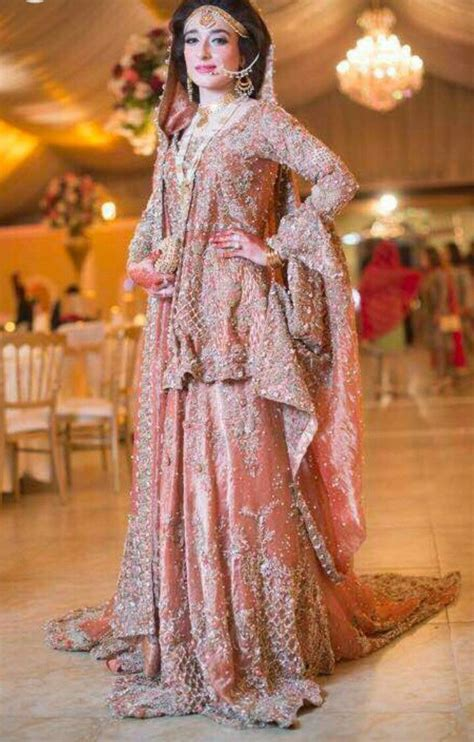 Best 25  Pakistan bride ideas on Pinterest   Indian muslim