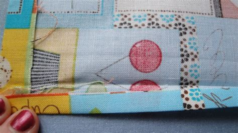 how to work out fabric for curtains hemming fabric 1 persephone magazine