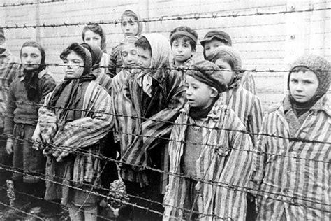 libro belzec sobibor treblinka the holocaust memorial day 2015 genocide at auschwitz