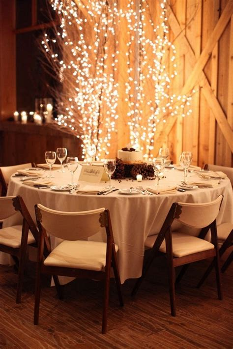 10 cozy decor ideas for your new year s eve dining room 10 cozy decor ideas for your new year s eve dining room