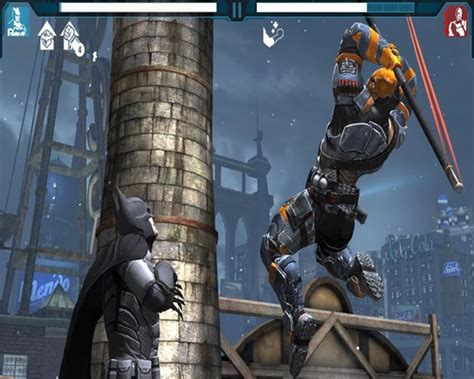 batman arkham apk batman arkham origins v1 2 9 mod money apk free