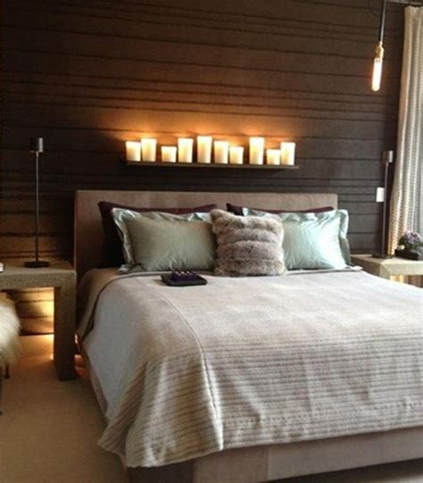 bedroom decor idea best 25 bedroom decor ideas on bedroom