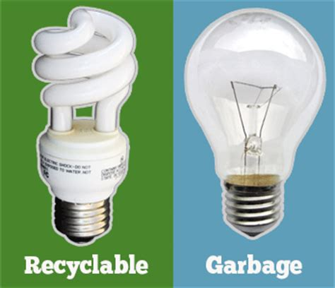 Halogen Leuchtmittel Entsorgen by Recycle Incandescent Light Bulbs Toronto