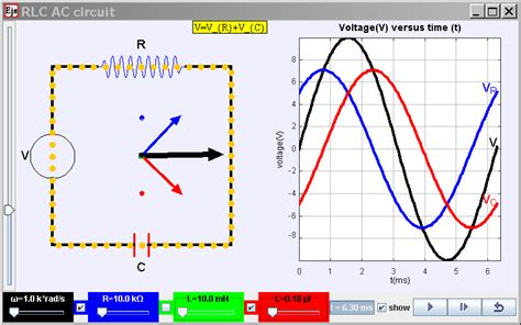 the inductor in the rlc tuning circuit of an am radio has a value of 500 mh the inductor in the rlc tuning circuit of an am radio has a value of 28 images resonancia