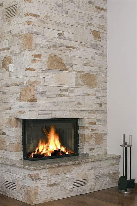 Gas Fireplace Retailers Hybrid Wood Gas Fireplace Handcuffed