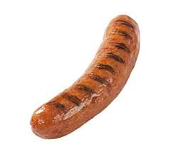 bratwurst meaning bratwurst definition and meaning collins english dictionary