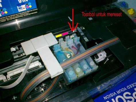 reset tinta printer epson t13 mereset printer epson t13 lihatlah yang aku lihat