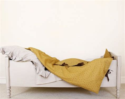 mustard yellow bedding 403 best images about textile for kids bedding and rugs on pinterest bed linens