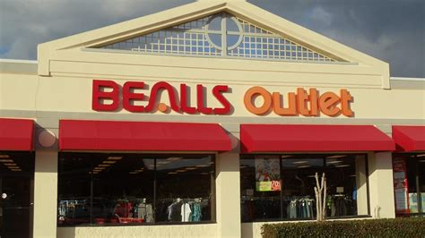Bealls Outlet Gift Card - bealls black friday 2017 deals discounts and sales black friday 2017 coupons