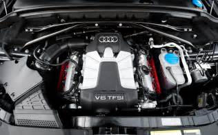 2013 audi q5 engine 2 photo 14