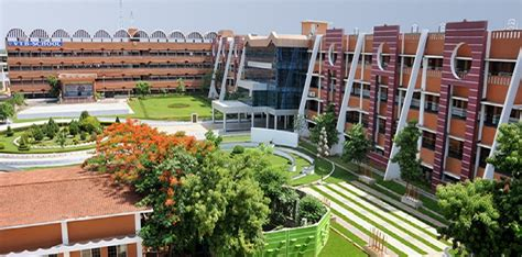 Vel Tech Mba Fees fees structure and courses of veltech chennai