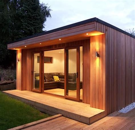 garden rooms house extensions home offices annexes