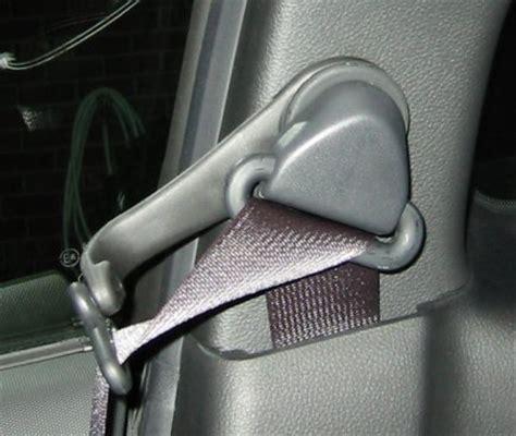 mustang seat belt guide 2004 seatbelt guide extenders my350z nissan 350z