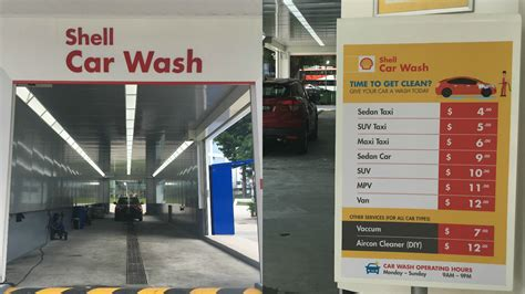 car wash service car wash service station imgkid com the image kid