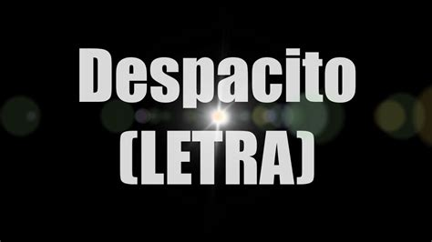 download mp3 despacito by luis fonsi and daddy yankee despacito feat daddy yankee luis fonsi mp3 11 25 mb