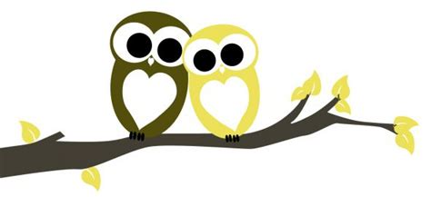 owl lover theme owl always love you weddingbee