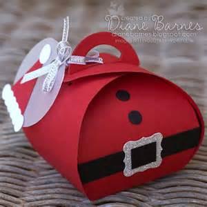 colour me happy christmas curvy keepsake boxes