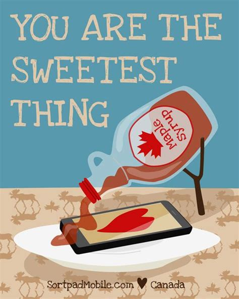 Thanksgiving Card Design Inspiration