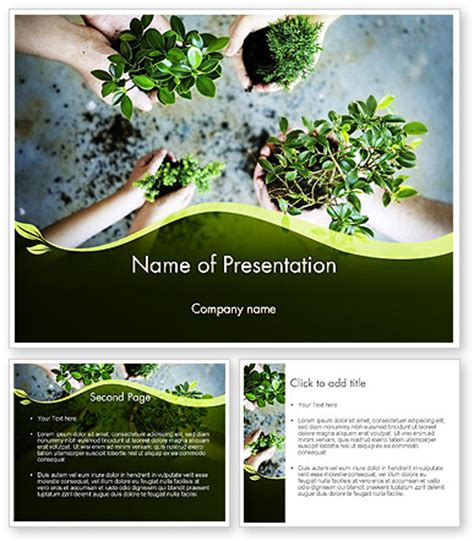 ppt themes for biotechnology biotechnology powerpoint template backgrounds 12149