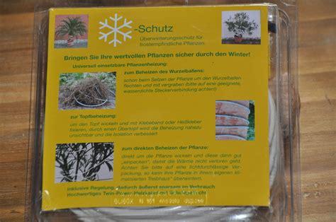Pflanzen Kaufen 1081 by Winterschutzset Plus Mit Gro 223 Er Vlieshaube 1 X 10m