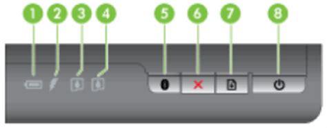 Resume Light Hp Printer by Resume Button Blinking Printer Sanjran Web Fc2