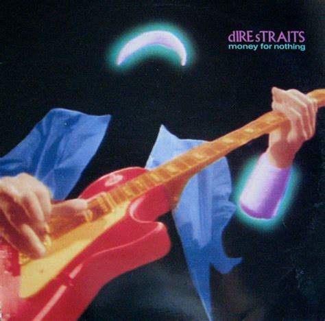 sultans of swing video original dire straits money for nothing artist dire straits