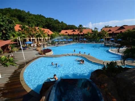 best hotel in redang island best price on laguna redang island resort in redang island