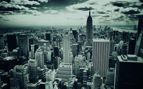 new york wallpaper theme bin 187 archive 187 new york city hd wallpaper