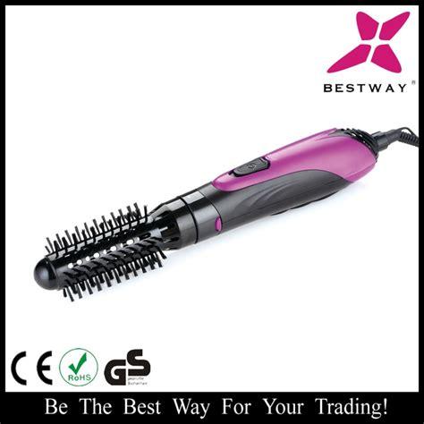 Rotating Hair Styler Brush For Hair by Rotating Hair Brush Styler Buy Rotating Hair