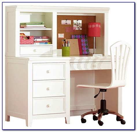 Children S Desk With Hutch Children S Desk With Hutch Uk Desk Home Design Ideas Qvp2vaqjpr86420