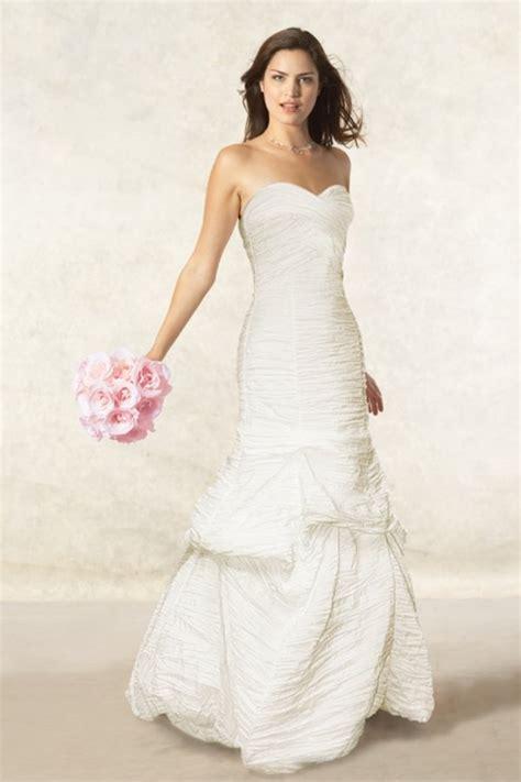 Mcclintock Wedding Dresses mc clintock wedding dresses