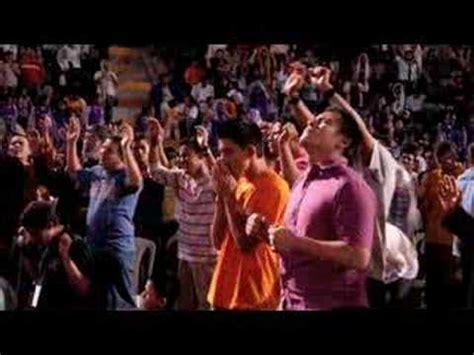 ministerios ebenezer guatemala muestrame tu rostro ministerios ebenezer youtube