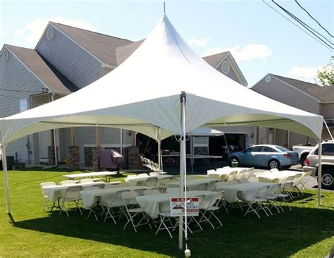 tent and table rentals near me 20 x 40 tents rental near me