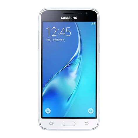 Hp Samsung J3 Spesifikasi harga hp samsung galaxy j3 berlayar hd amoled hargahpgadget