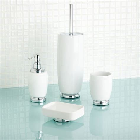 85 best images about bathroom accessories on