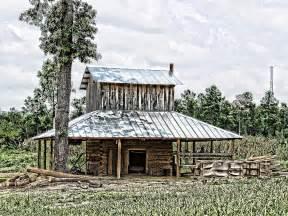 fashioned barn pin by sherri on barns