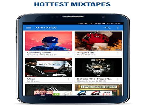 Kompilasi Kotbah 5 Mp3 5 aplikasi android terbaik untuk gratis musik mp3 ruangkomputer