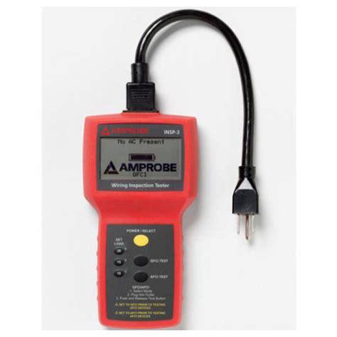 Meter Listrik Digital alat ukur kualitas ground listrik meter digital
