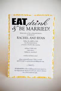 rehearsal dinner menu template discover and save creative ideas
