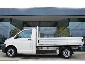 occasion volkswagen transporter up 1 9 tdi enkele