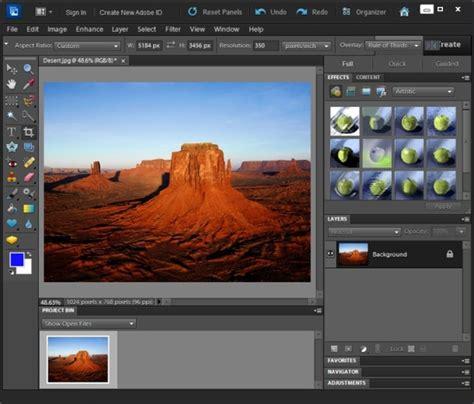 adobe photoshop elements 7 full version free download adobe photoshop elements free download for windows 10 7