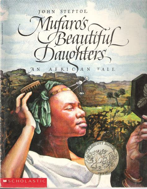 themes in zimbabwean literature worldwide cinderellas part 1 quot old world quot tales the