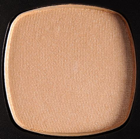 comfort zone swatches bareminerals comfort zone ready eyeshadow quad review