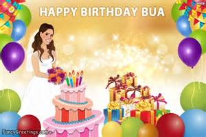 happy birthday wishes for bua tufing com