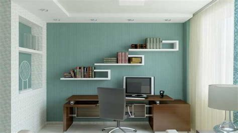 Office Interior Paint Color Ideas by Creative Bedroom Wall Designs Home Office Paint Colors