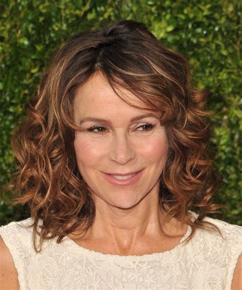 hairstyles hairstyle photos jennifer grey hairstyles in 2018