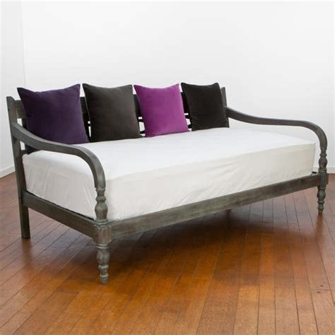indonesian day bed 17 best images about guest room on pinterest day bed